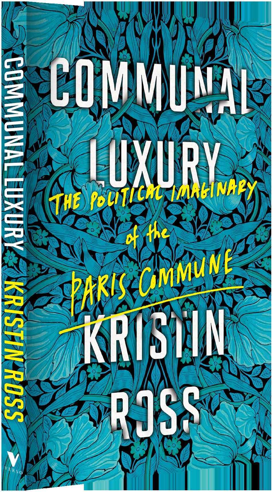 Communal-luxury-pb