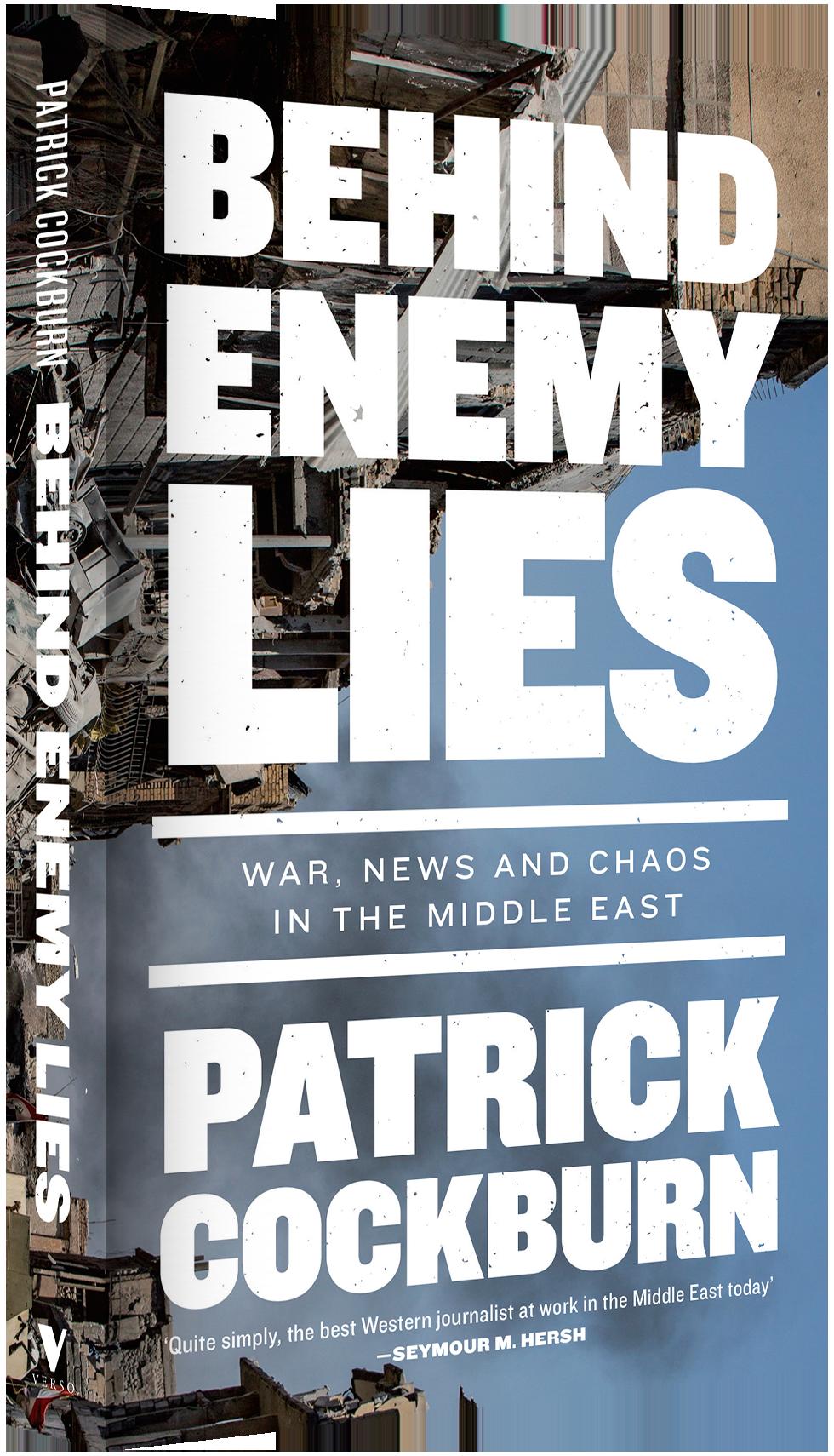 Behind-enemy-lies-pb