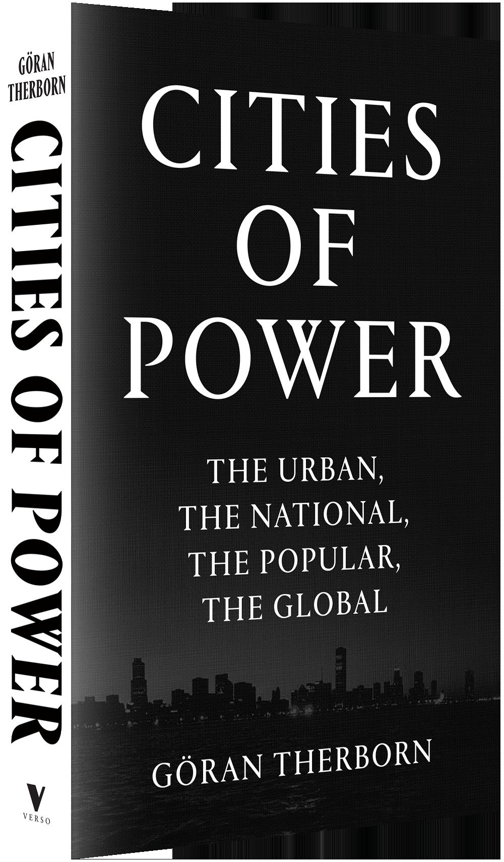 Cities-of-power-pb
