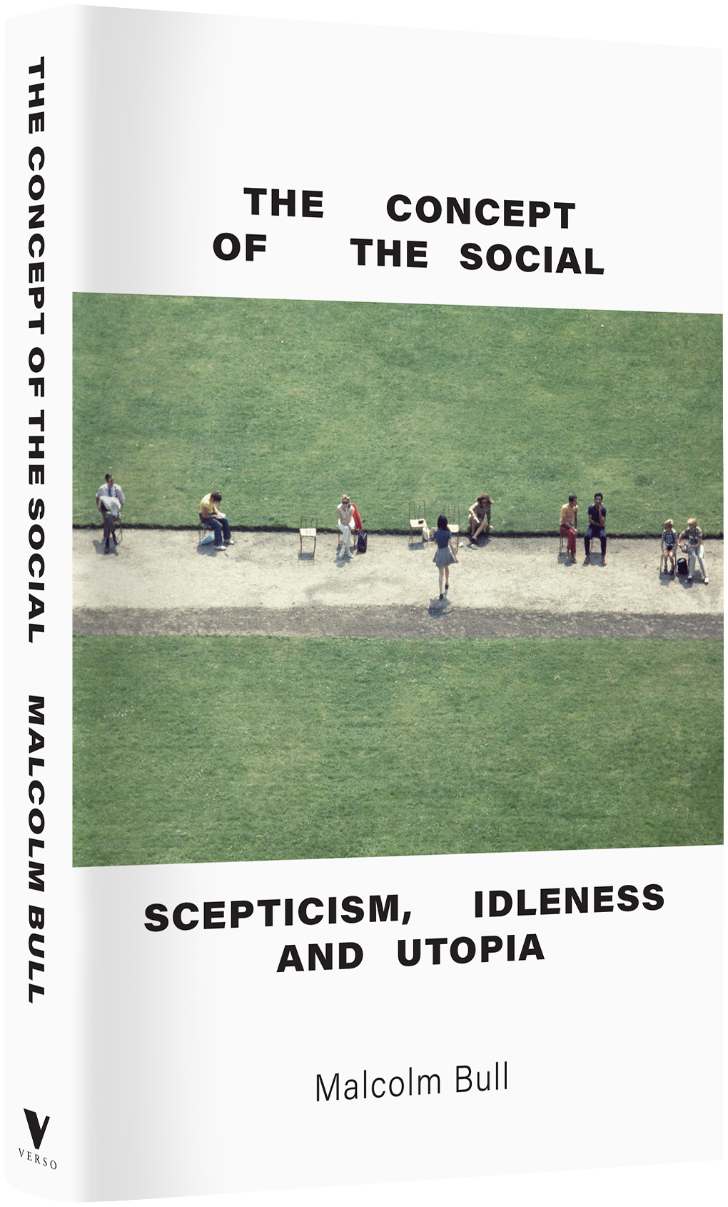 The-concept-of-the-social-hc