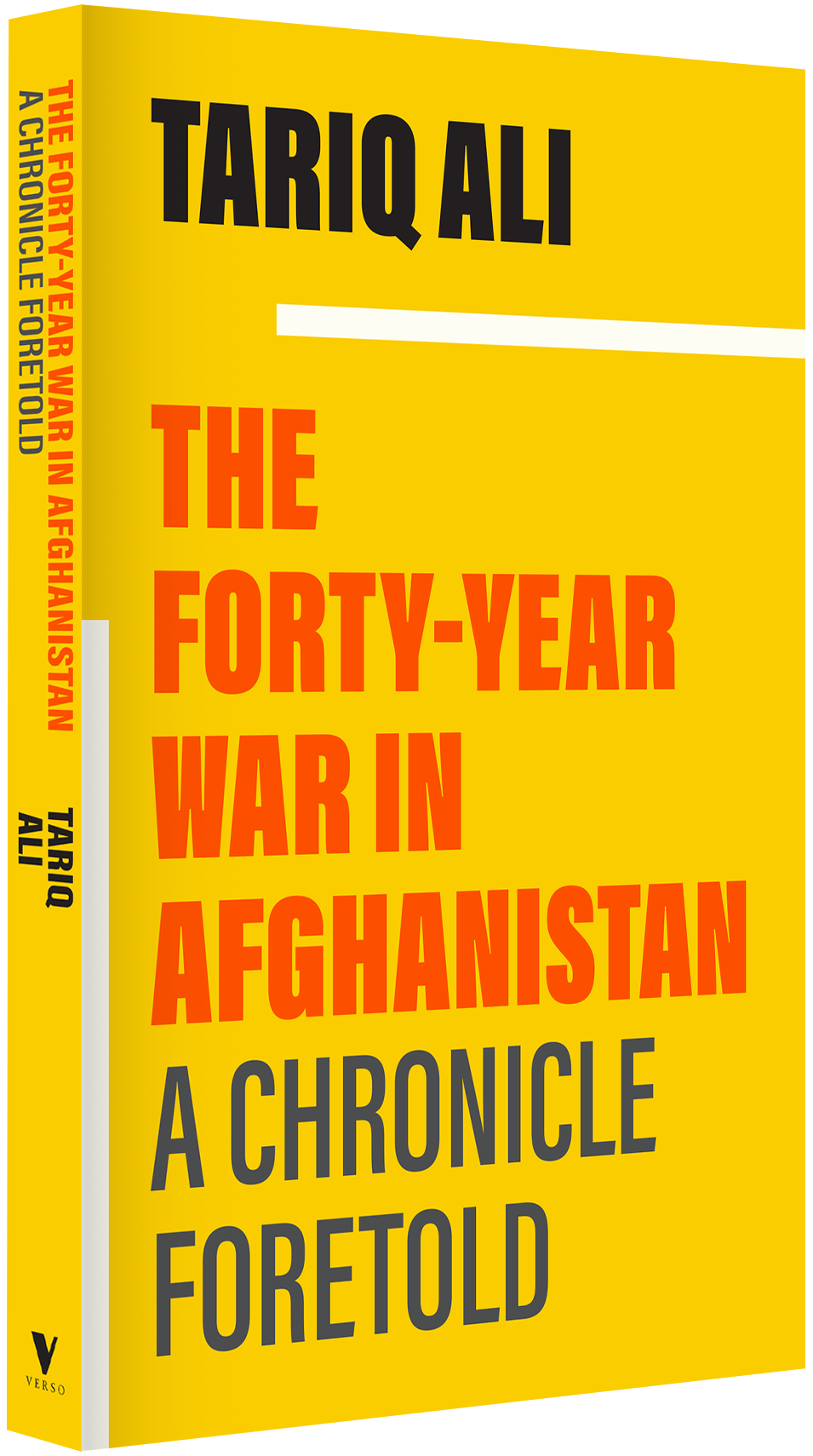 The-forty-year-war-in-afghanistan-pb