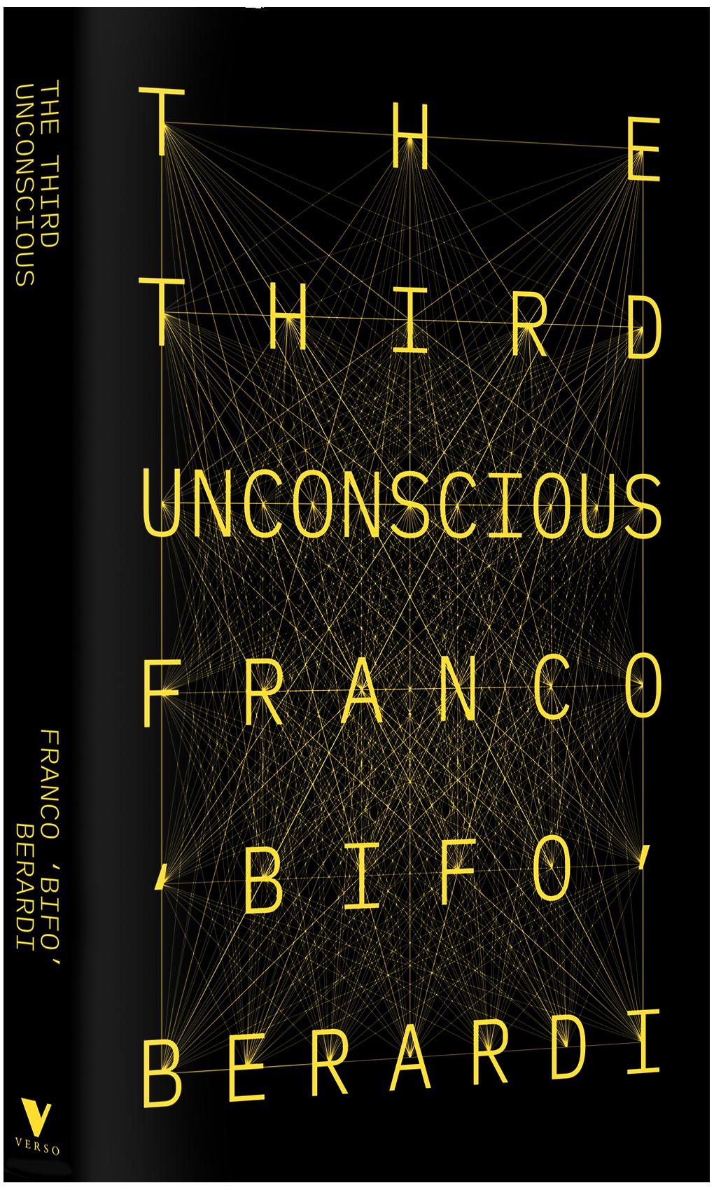 The-third-unconscious-hc