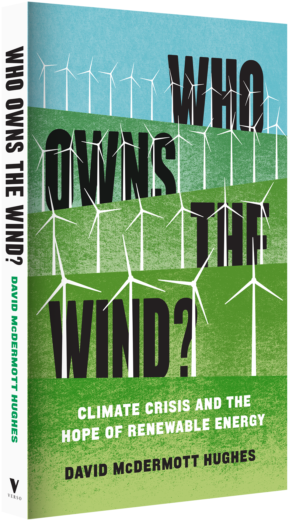 Who-owns-the-wind-pb