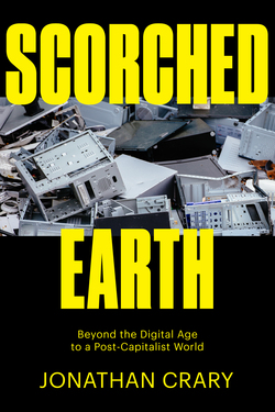 Scorched_earth-f_medium