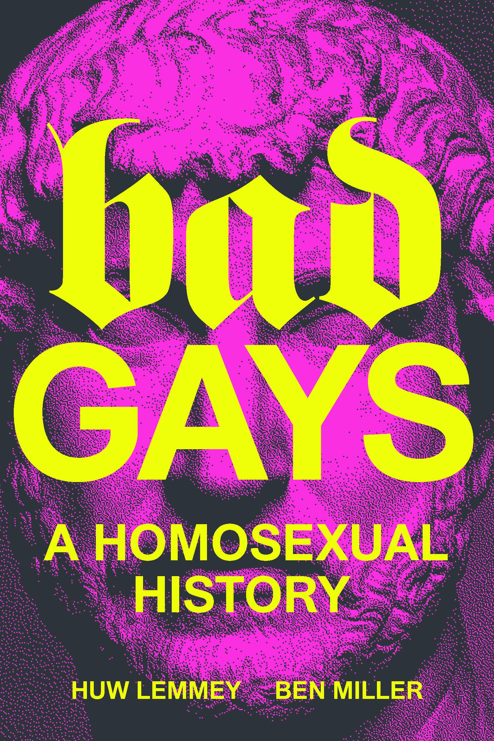 Bad_gays