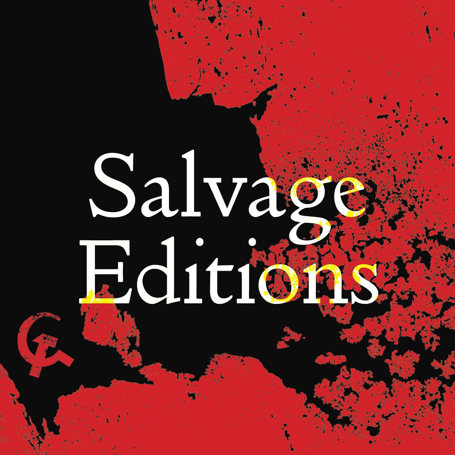 Salvage_series_-_color_variations5